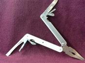 PROTOCOL Miscellaneous Tool MULTI-TOOL